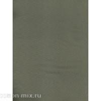 Курточная  ткань серый кварц