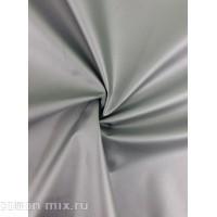 Курточная  ткань  металлик