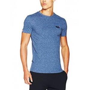 Как выбрать ткань для мужской футболки?