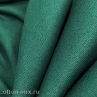 Кашкорсе цвета зелёный мох