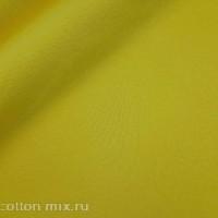Рибана Желтого цвета (рукав)